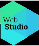 Web Studio, LLC Logo